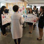 ltl-2016-student-project-4