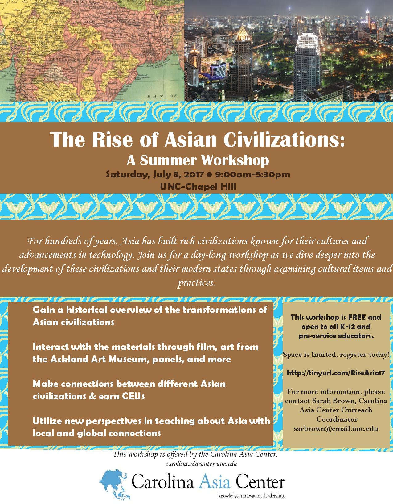 Poster 3- The Rise of Asian Civilizations-page-001