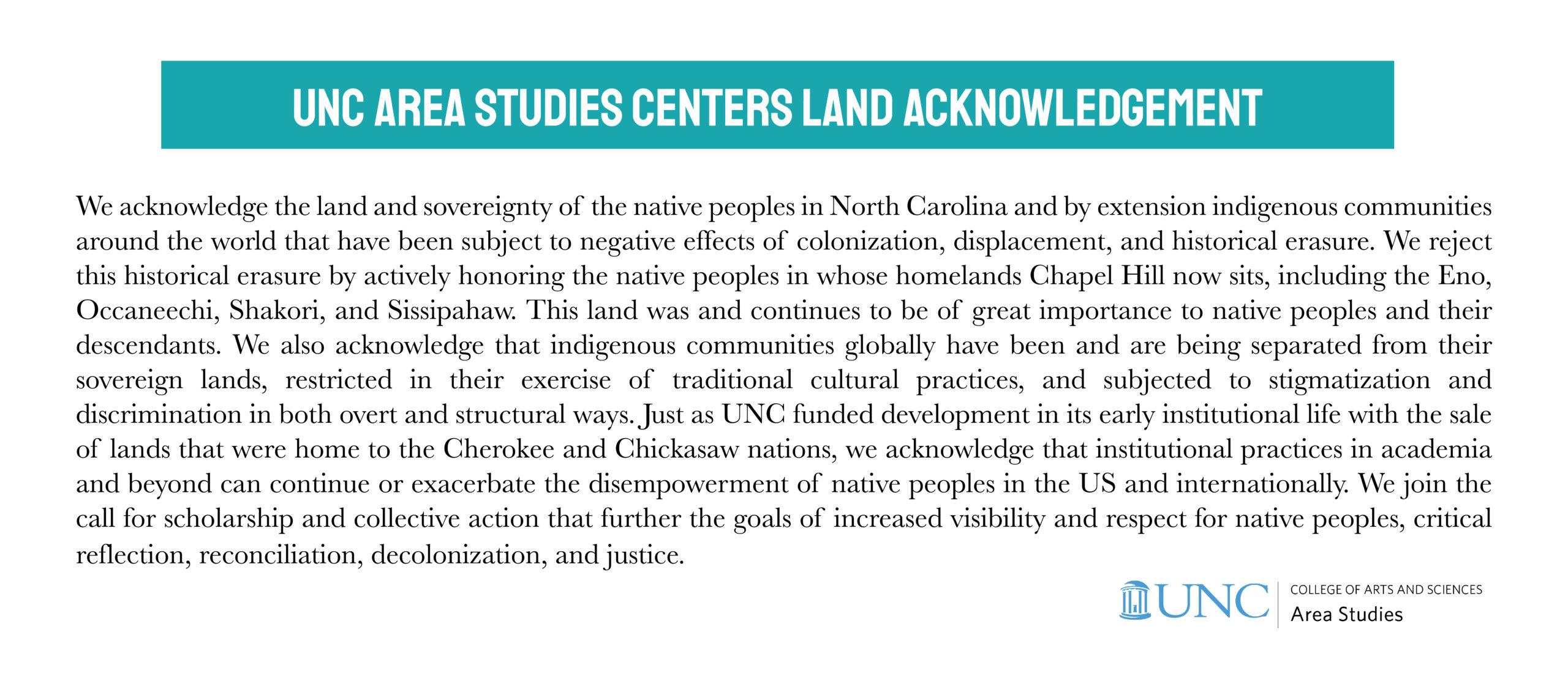 AreaStudies_LandAcknowledgement-01