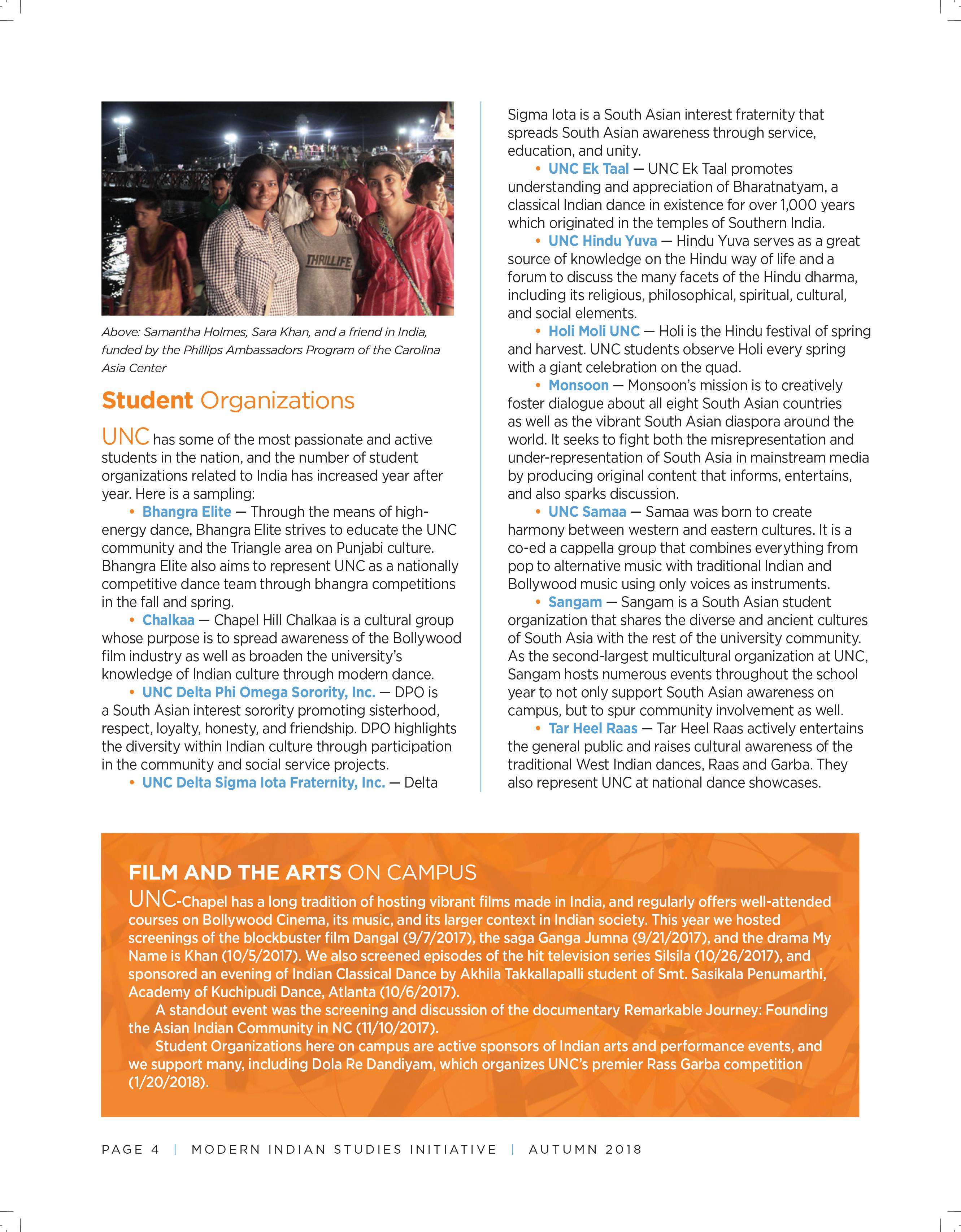 UNC-India Newsletter FINAL.pdf