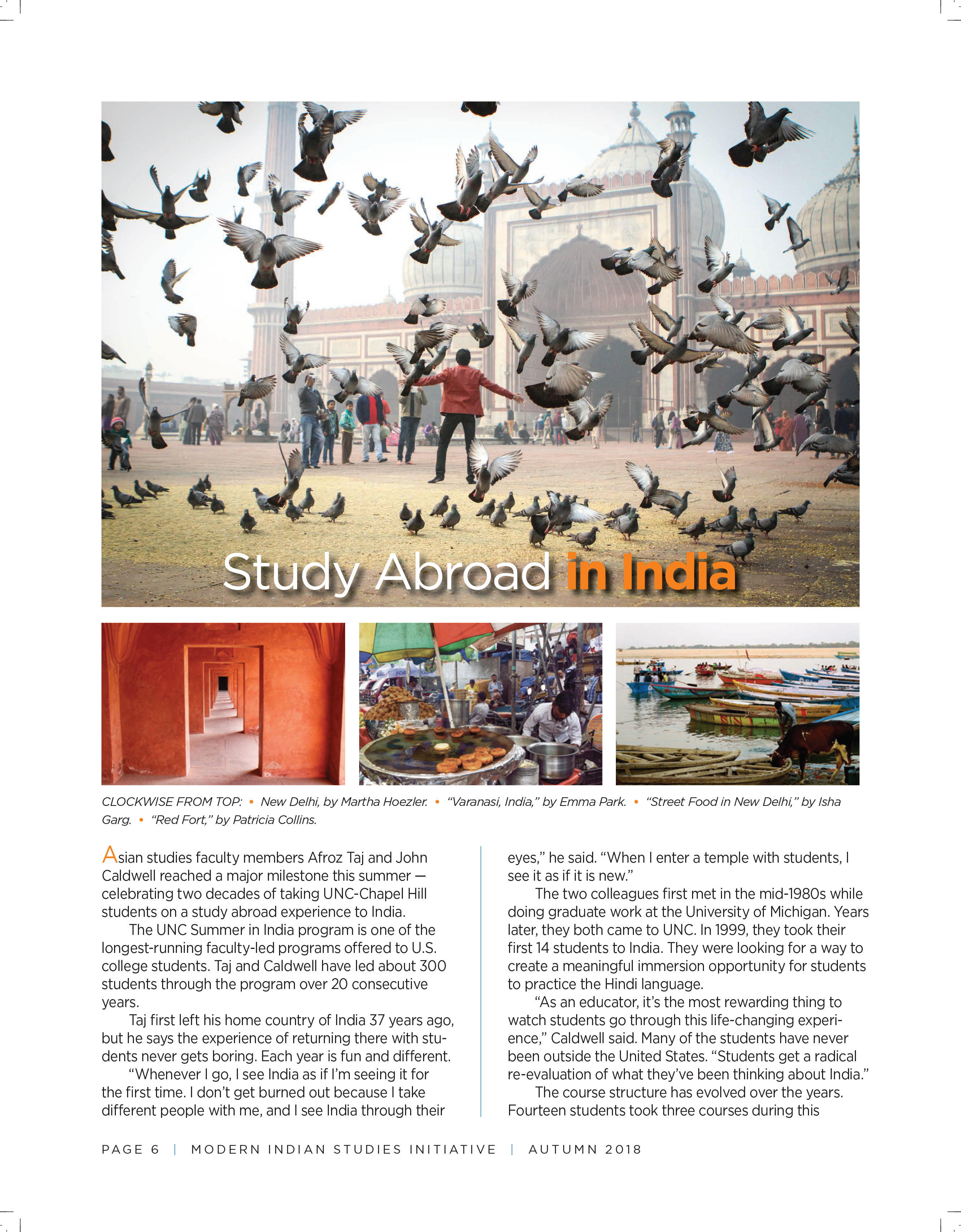 UNC-India Newsletter FINAL.pdf