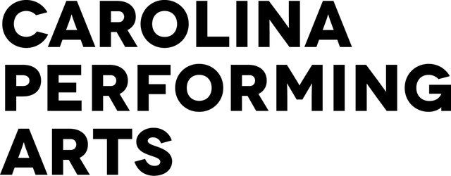 Carolina Performing Arts Logo